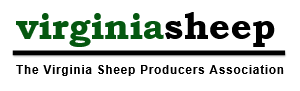 VA Sheep Producers