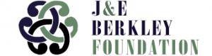 JE Berkley logo