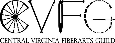 CVFG Logo