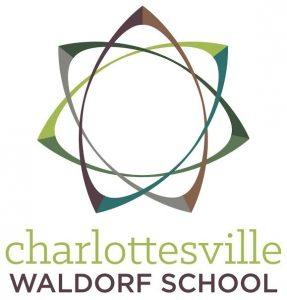 Charlottesville Waldorf School