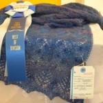shawl_blue-2