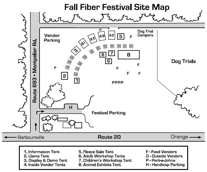fffsitemap-2-2