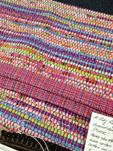 pink-rag-rug